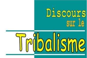 tribalisme 1