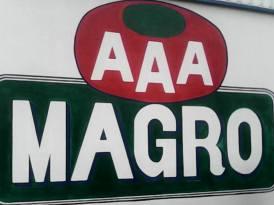 Magro-Behoririka