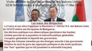 Ban Ki-Moon b