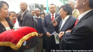 Inauguration-du-Magro-Behoririka-le-21-mai-20163