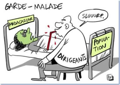 Maharante JDD