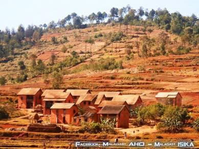 Malagasy aho a2