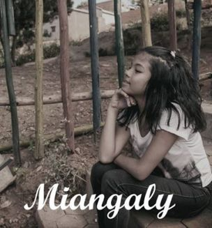 Miangaly 1