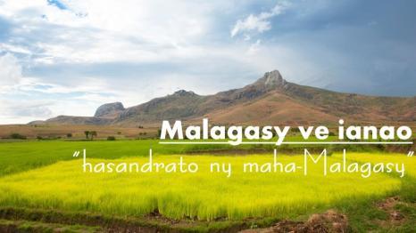 Ph. Malagasy ve ianao a1
