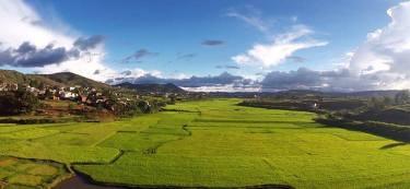 Tanimbary Malagasy ve ianao