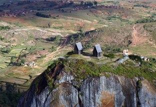 Antongona. Ph Madagascar-Guide.com