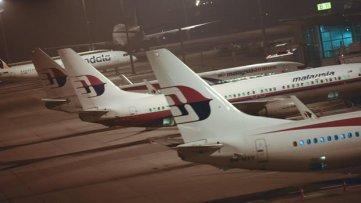 Air Malaisie