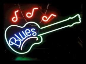 blues_guitar-300x224