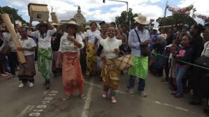 Carnaval Tana Ph Malagasy aho 2