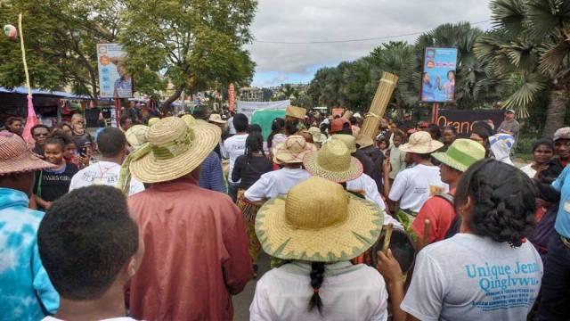 Carnaval Tana Ph Malagasy aho 4