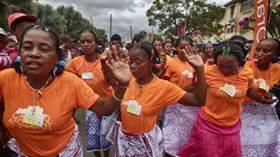 Carnaval Tana Ph Malagasy aho 5