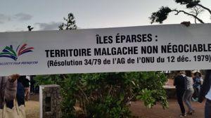 Gtt Ile de la Réunion 2
