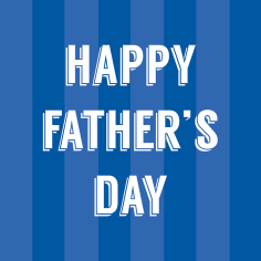 happy-fathers-day-1404886_960_720