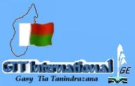 Logo_(Baner)_GTTgeDEFINITIF