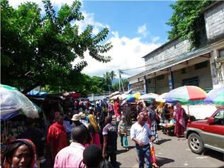 Malagasy 2