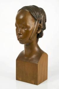 Peintures et sculptures de Madagascar 1