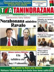 Ravalo Toliara