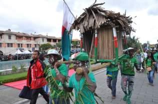 Tana carnaval 2