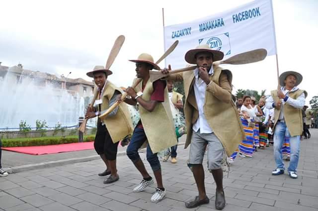 Tana carnaval 3