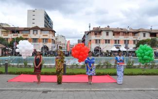 Tana carnaval 6