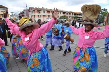 Tana - Carnaval Arp Helisoa b