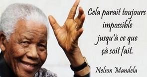 citation-mandela-possible-journee-femme-africaine