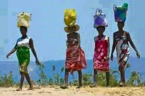 Malagasy aho a
