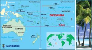 tahitioceania