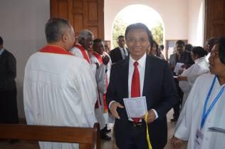 Antsirabe Synoda 4