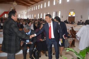 Antsirabe Synoda 6