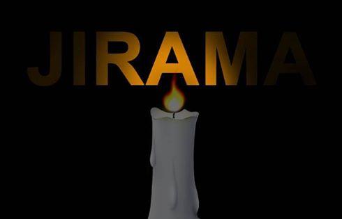 Jirama a1
