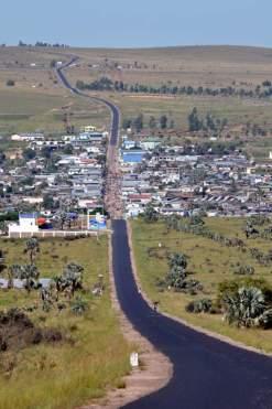 Malagasy ve ianao Ilakaka