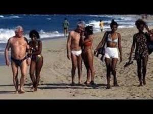 MPalagasy Tia Tanindrazana Tourisme sexuel