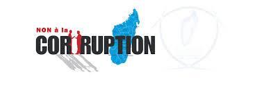 corruption-patricia