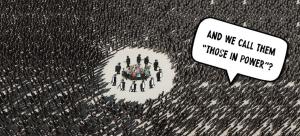 elite-vs-the-people