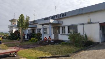 maroantsetra-8