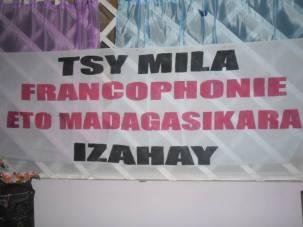 tsy-mila-francophonie
