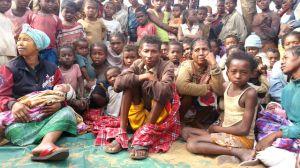 famine-dans-le-sud