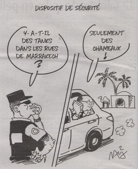 franco-blindes-et-chameaux