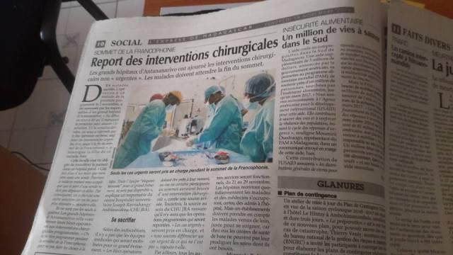 franco-blocs-operatoires
