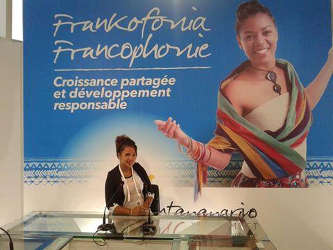 franco-croissance