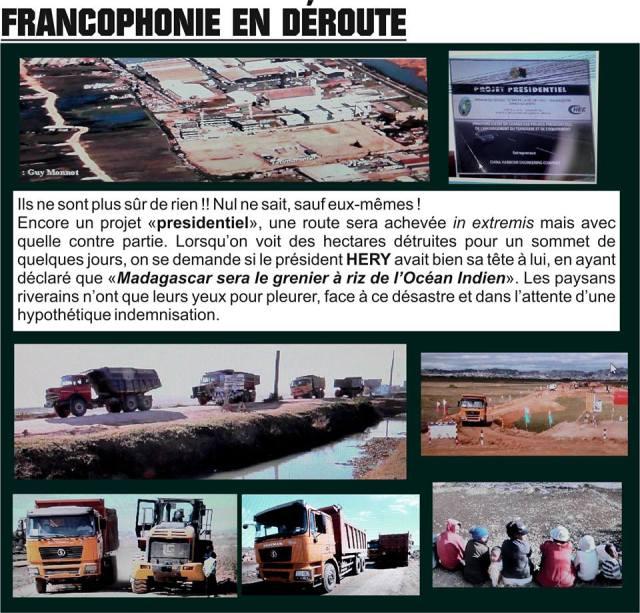 franco-des-voleurs