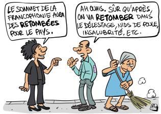 franco-retombees