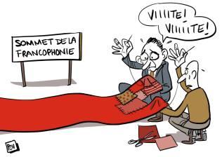 francophonie-vite