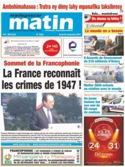 francvo-crimes-47