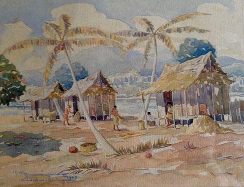 joseph-ramanankamonjy-anivorano-1943