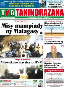 misy-mampiady-ny-gasy