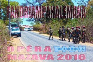 operation-mazava