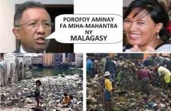 porofoy-aa