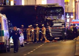 berlin-camion-ph-reuters